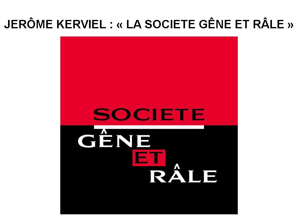 http://francoisville.free.fr/humour/JER%d4ME%20KERVIEL%20societe%20gene%20et%20rale%20francois%20ville.jpg
