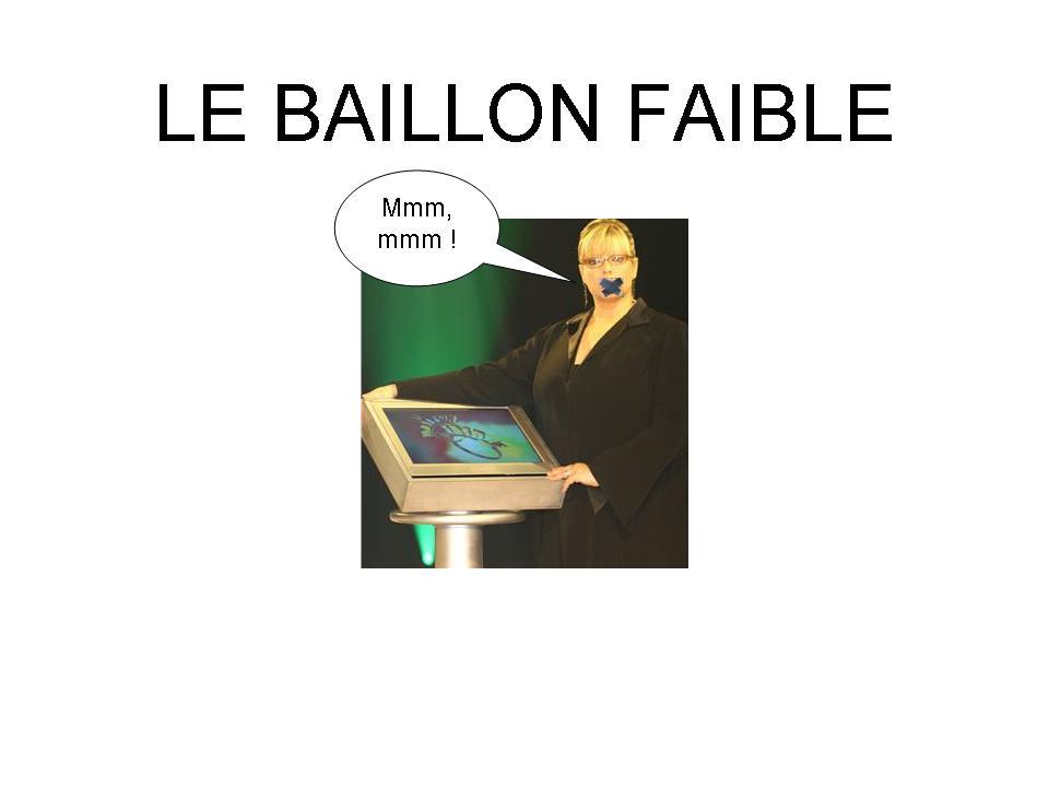 http://francoisville.free.fr/humour/LE%20BAILLON%20FAIBLE%20francois%20ville.jpg