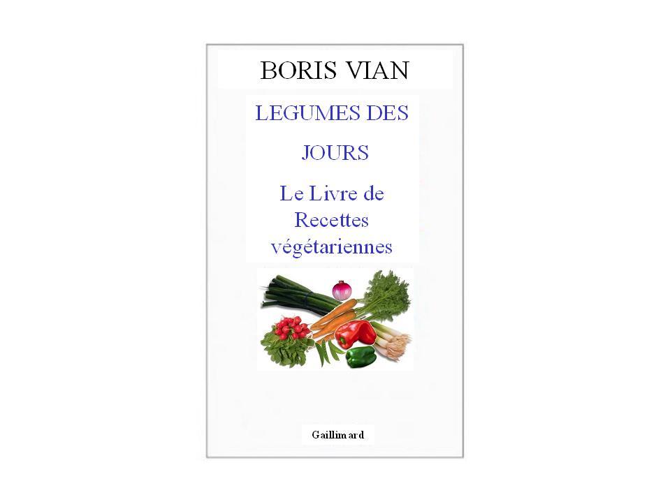 http://francoisville.free.fr/humour/boris%20vian%20legumes%20des%20jours%20francois%20ville.jpg
