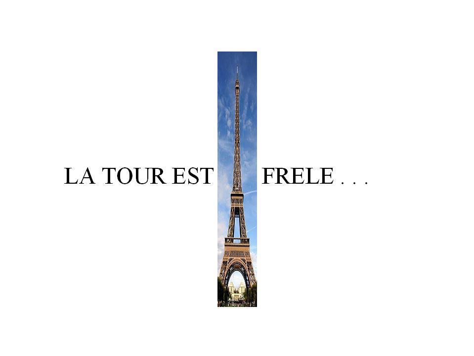 http://francoisville.free.fr/humour/la%20tour%20est%20frele%20francois%20ville.jpg