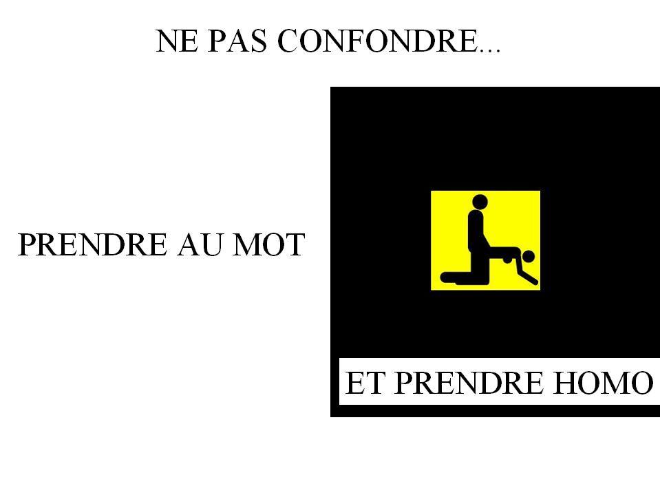 http://francoisville.free.fr/humour/ne%20pas%20confondre%20prendre%20au%20mot%20et%20prendre%20homo%20francois%20ville.jpg
