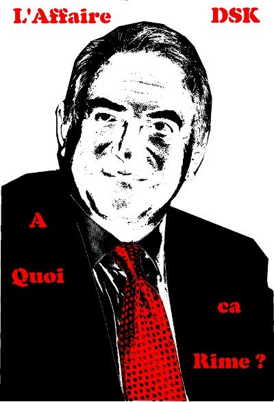 http://francoisville.free.fr/photos/affaire%20dsk%20a%20quoi%20ca%20rime%20-%20francois%20ville%20400.jpg