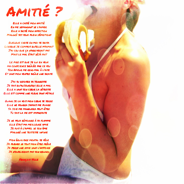http://francoisville.free.fr/photos/amitie%20-%20francois%20ville%20chanson%20rock.jpg