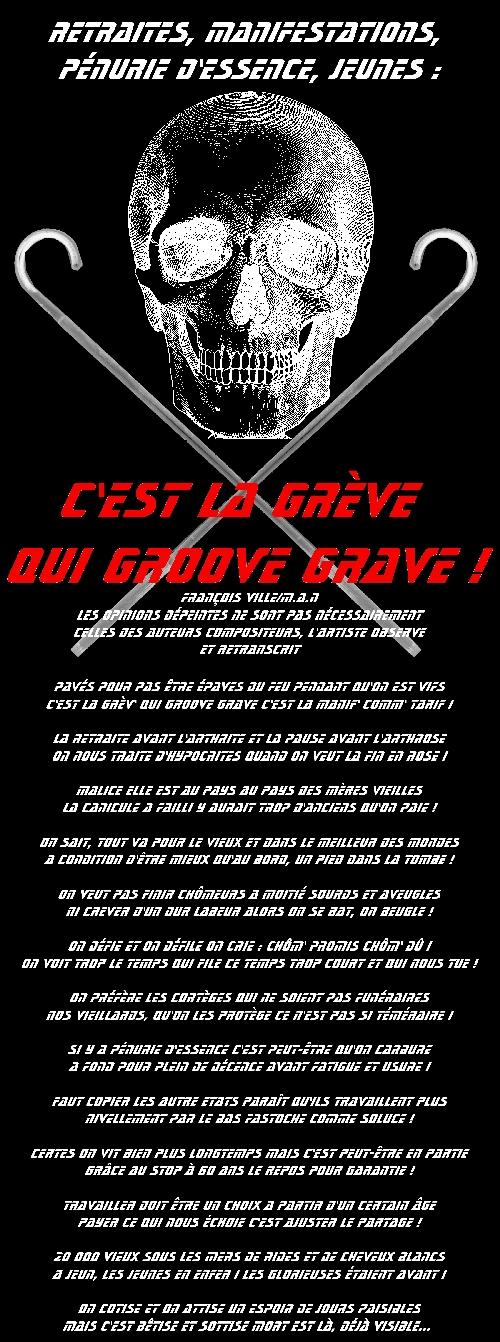 http://francoisville.free.fr/photos/c%20est%20la%20greve%20qui%20groove%20grave%20francois%20ville%20%20500.jpg