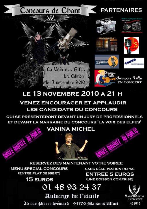 http://francoisville.free.fr/photos/concours%20chant%20francois%20ville%20marie%20deperthe%20auberge%20etoile.jpg