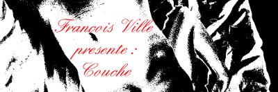 http://francoisville.free.fr/photos/couche-francois%20ville.jpg