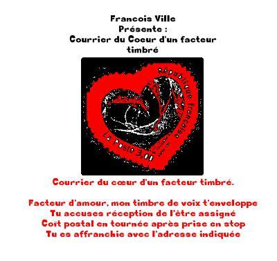 http://francoisville.free.fr/photos/courrier%20du%20coeur%20d%20un%20facteur%20timbre%20400%20378.jpg