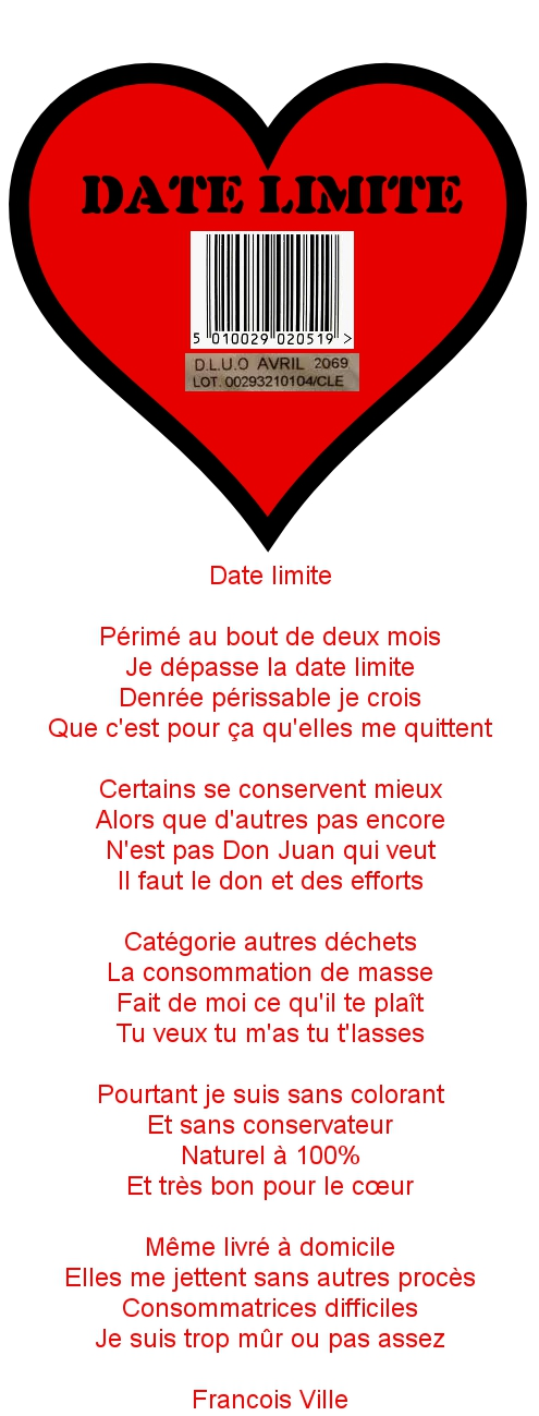 http://francoisville.free.fr/photos/date%20limite%20-%20francois%20ville%20495%201299.jpg