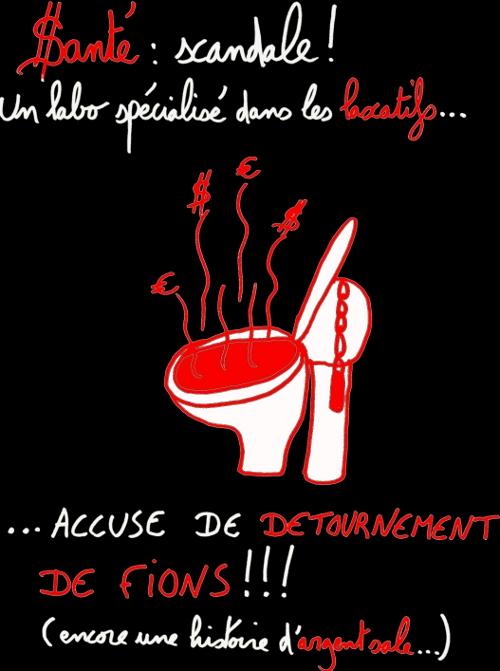 http://francoisville.free.fr/photos/detournement%20de%20fion%20-%20francois%20ville%20500-671.jpg