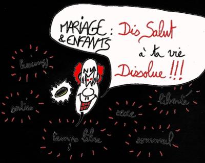 http://francoisville.free.fr/photos/dis%20salut%20dissolue.jpg
