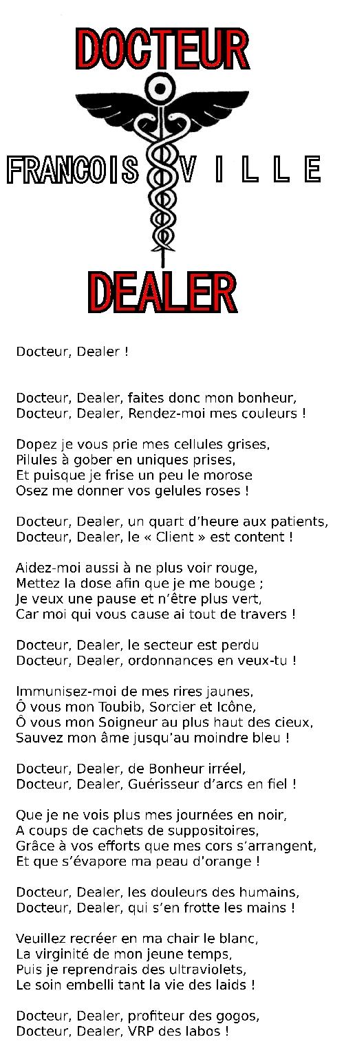 http://francoisville.free.fr/photos/docteur%20dealer%20texte%20%20francois%20ville%20500.jpg