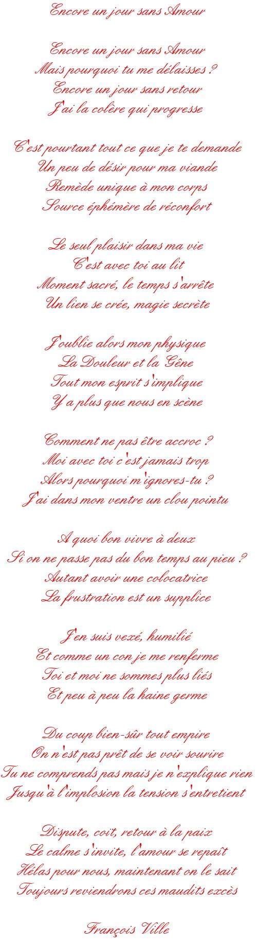 http://francoisville.free.fr/photos/encore%20un%20jour%20sans%20amour%20-%20francois%20ville.jpg