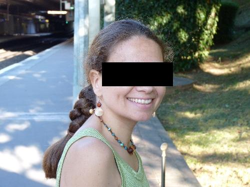http://francoisville.free.fr/photos/femme%20%20francois%20ville%20500.jpg