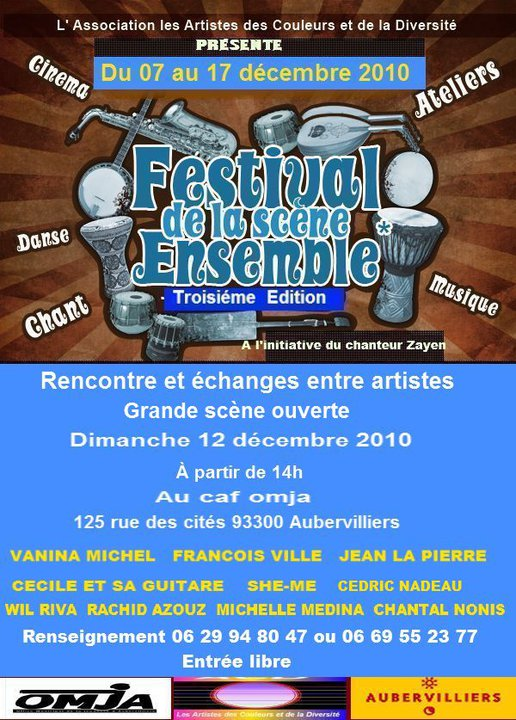 http://francoisville.free.fr/photos/festival%20la%20scene%20ensemble%20francois%20ville.jpg