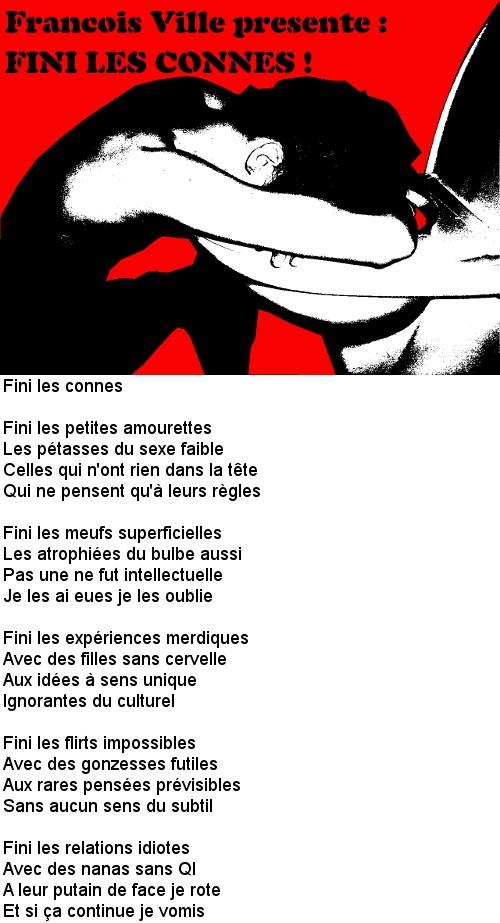http://francoisville.free.fr/photos/fini%20les%20connes-francois%20ville%20500%20375.jpg