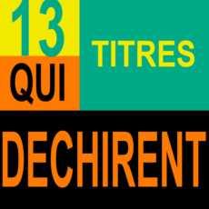 http://francoisville.free.fr/photos/francois%20ville%20-%20haine%20ou%20pardon%20-13%20titres%20qui%20dechirent.jpg