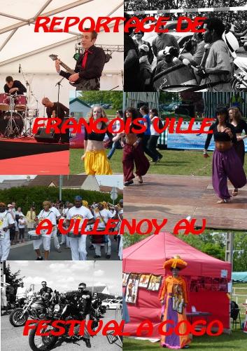 http://francoisville.free.fr/photos/francois%20ville%20festival%20a%20gogo%20villenoy%20reportage.jpg