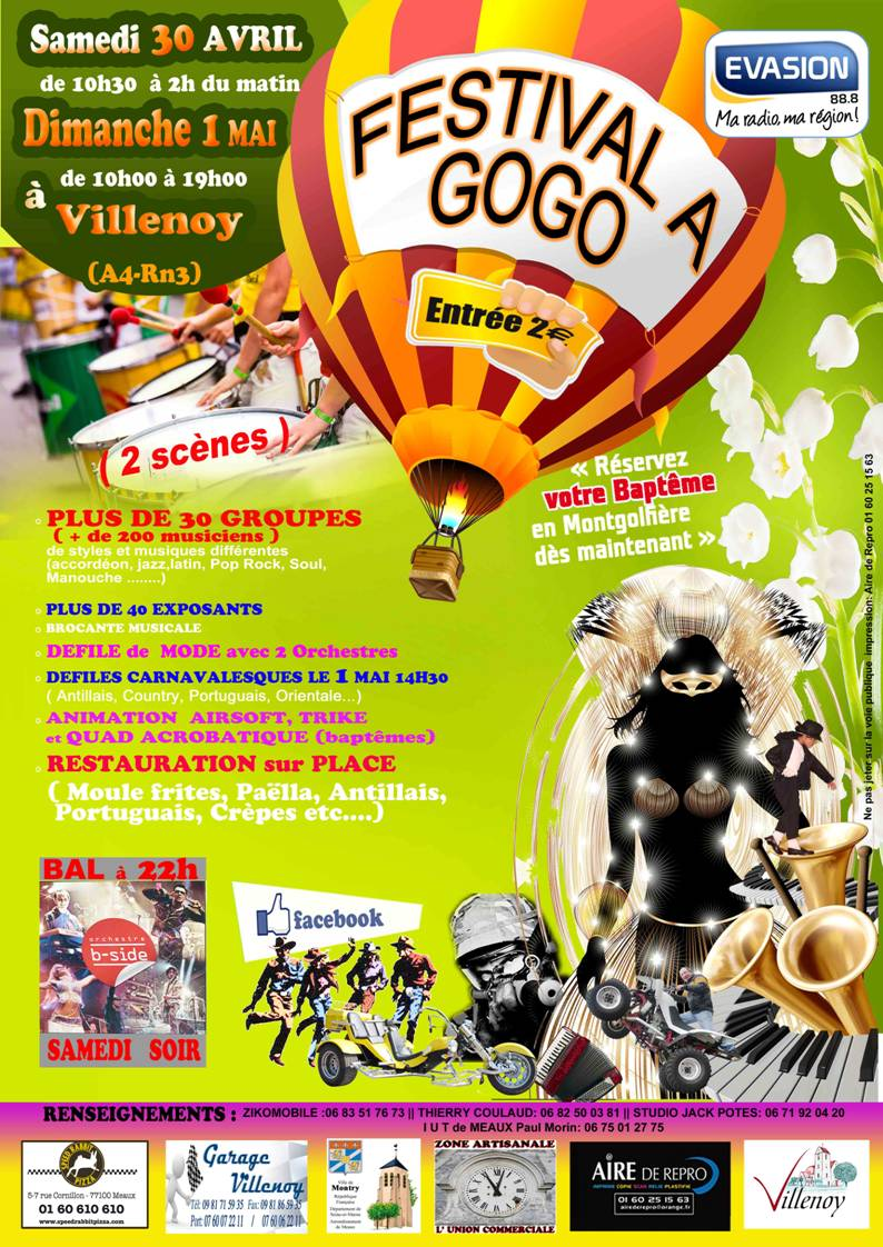 http://francoisville.free.fr/photos/francois%20ville%20festival%20a%20gogo%20villenoy.jpg