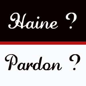 http://francoisville.free.fr/photos/haine%20ou%20pardon%20copier%20300%20300.jpg