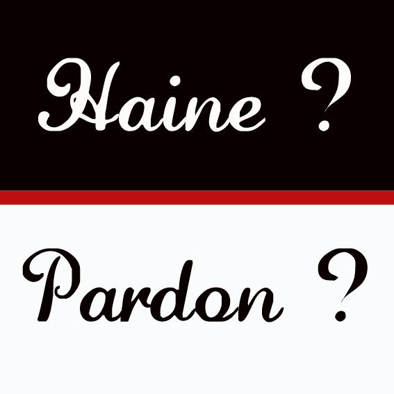 http://francoisville.free.fr/photos/haine%20ou%20pardon%20copier.jpg