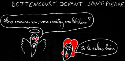 http://francoisville.free.fr/photos/irritiez%20heritiers%20bettencourt-francois%20ville%20500%20245.jpg
