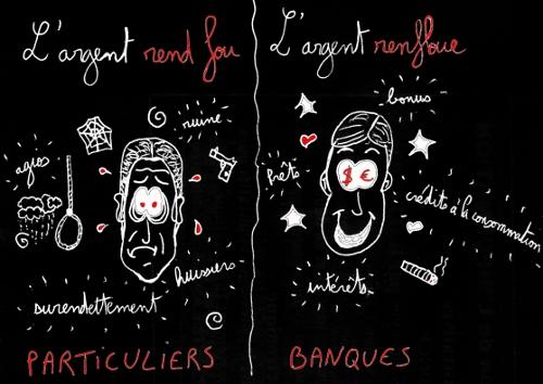 http://francoisville.free.fr/photos/l%20argent%20renfloue%20rend%20fou%20500.jpg