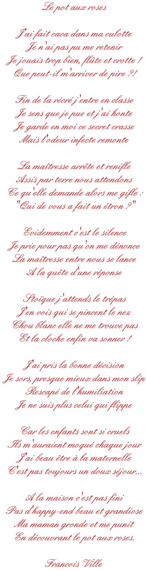 http://francoisville.free.fr/photos/le%20pot%20aux%20roses%20-%20francois%20ville.jpg