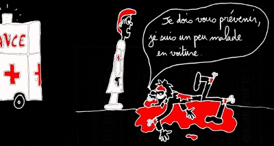http://francoisville.free.fr/photos/malade%20en%20voiture-francois%20ville%20400%20214.jpg