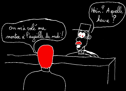 http://francoisville.free.fr/photos/montre%20aiguille%20midi-francois%20ville%20500%20361.jpg