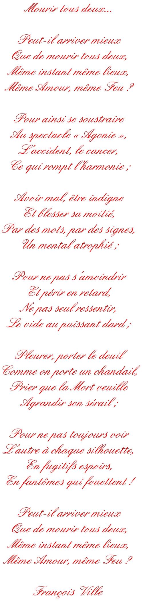http://francoisville.free.fr/photos/mourir%20tous%20deux%20-%20francois%20ville.jpg
