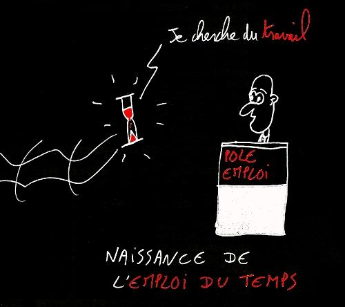 http://francoisville.free.fr/photos/naissance%20emploi%20du%20temps%20-%20francois%20ville%20500%20444.jpg