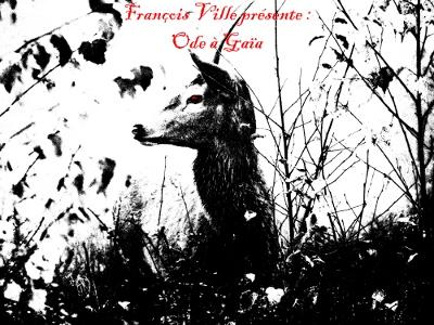 http://francoisville.free.fr/photos/ode%20a%20gaia-francois%20ville%20400%20300.jpg