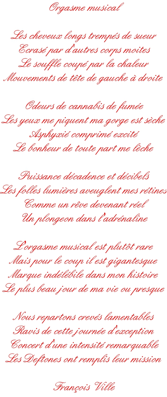 http://francoisville.free.fr/photos/orgasme%20musical%20-%20francois%20ville.jpg