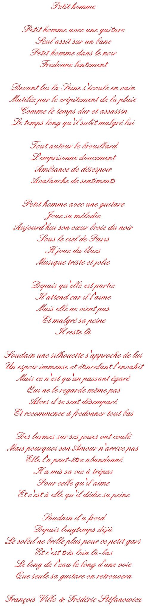 http://francoisville.free.fr/photos/petit%20homme%20-%20francois%20ville.jpg
