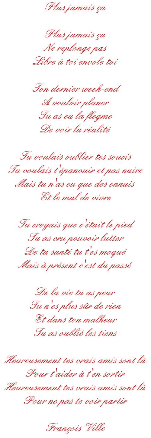 http://francoisville.free.fr/photos/plus%20jamais%20ca%20-%20francois%20ville.jpg