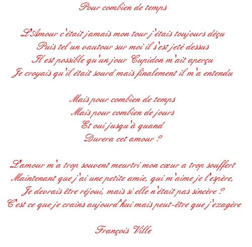 http://francoisville.free.fr/photos/pour%20combien%20de%20temps%20-%20francois%20ville.jpg