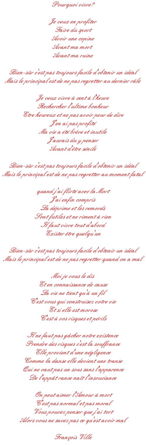 http://francoisville.free.fr/photos/pourquoi%20vivre%20-%20francois%20ville.jpg