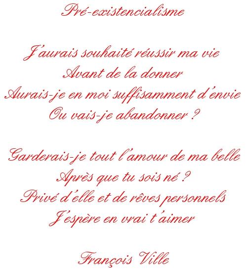 http://francoisville.free.fr/photos/pre-existentialisme%20-%20francois%20ville.jpg