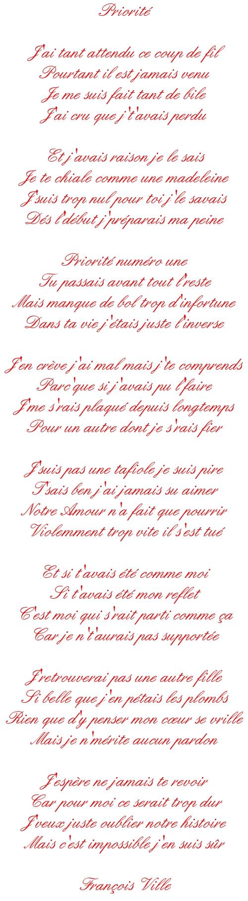 http://francoisville.free.fr/photos/priorite%20-%20francois%20ville.jpg