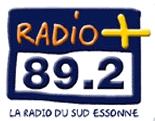 http://francoisville.free.fr/photos/radio892.jpg