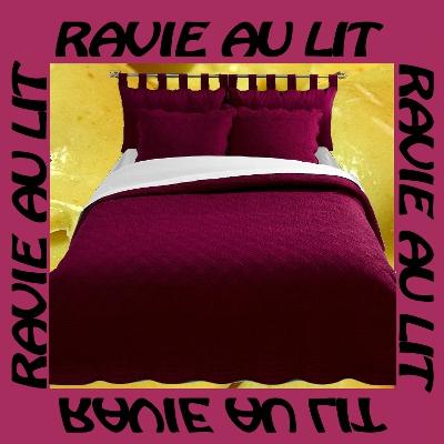 http://francoisville.free.fr/photos/ravie%20au%20lit%20-%20francois%20ville%20400.jpg