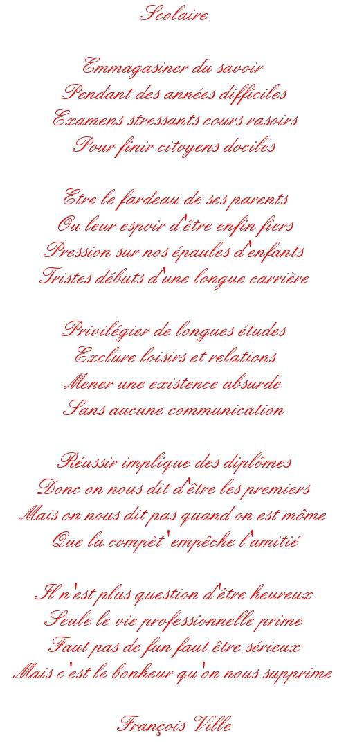 http://francoisville.free.fr/photos/scolaire%20-%20francois%20ville.jpg