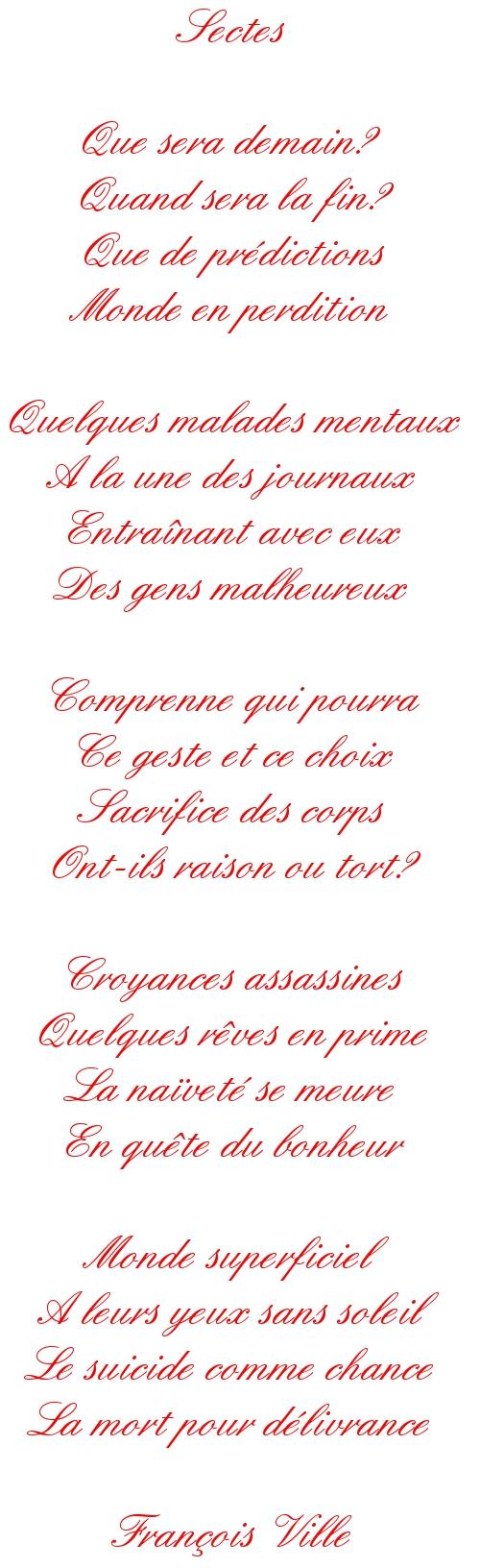 http://francoisville.free.fr/photos/sectes%20-%20francois%20ville.jpg