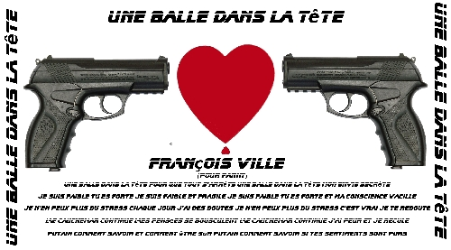 http://francoisville.free.fr/photos/une%20balle%20dans%20la%20tete%20francois%20ville%20%20500.jpg