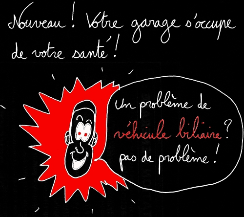 http://francoisville.free.fr/photos/vehicule%20biliaire-francois%20ville%20500%20444.jpg