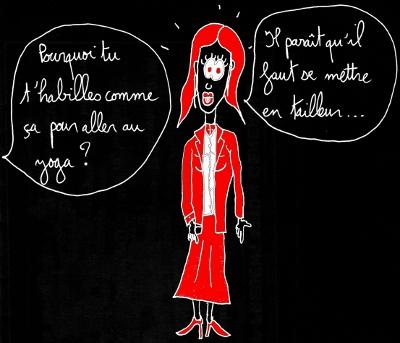 http://francoisville.free.fr/photos/yoga%20en%20tailleur%20400%20343.jpg
