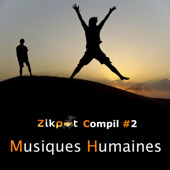 http://francoisville.free.fr/photos/zikpot-francois%20ville-compil-musiques%20humaines.jpg